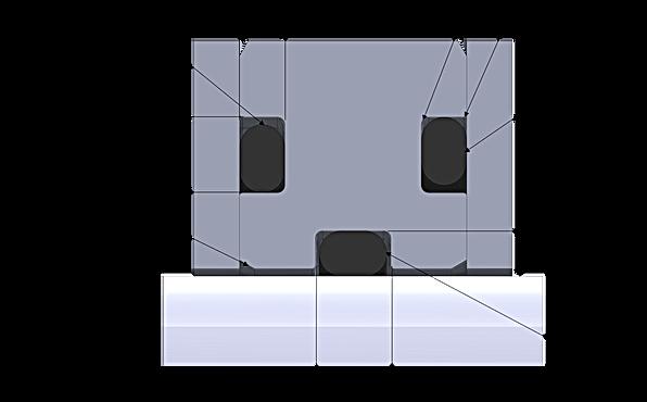 Dimensions gorge de torique.PNG