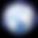 iconfinder_internet-web-browser_118810.p