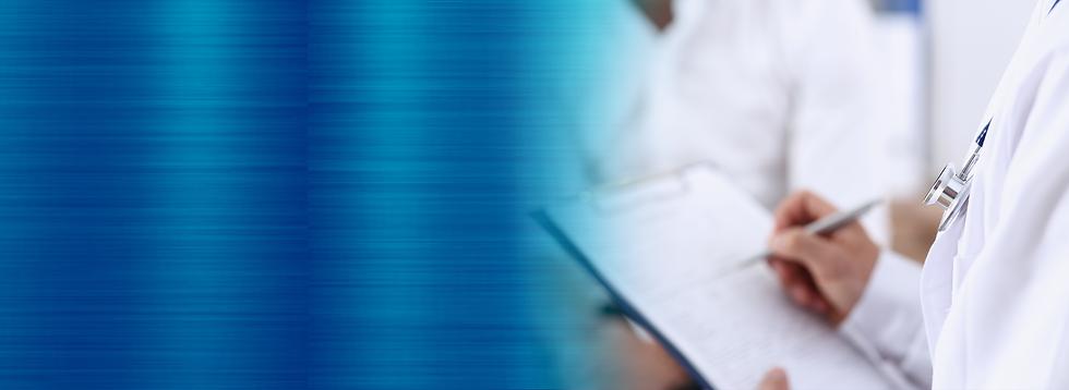 Advanced Mobile Medical Services website