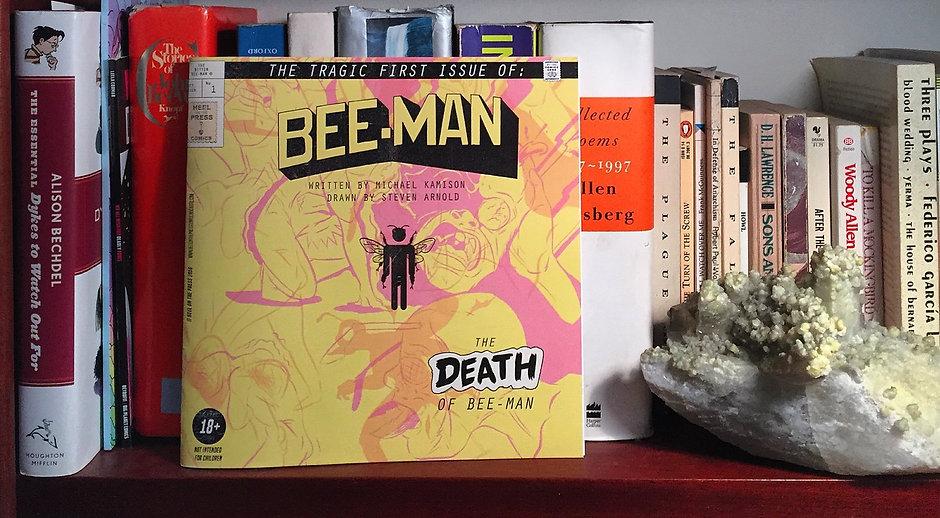 Beeman.jpg