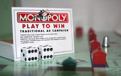 Monopoly Campaign Intro