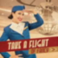 Maria & Enzos Flight of Fancy_1-ALT.jpg