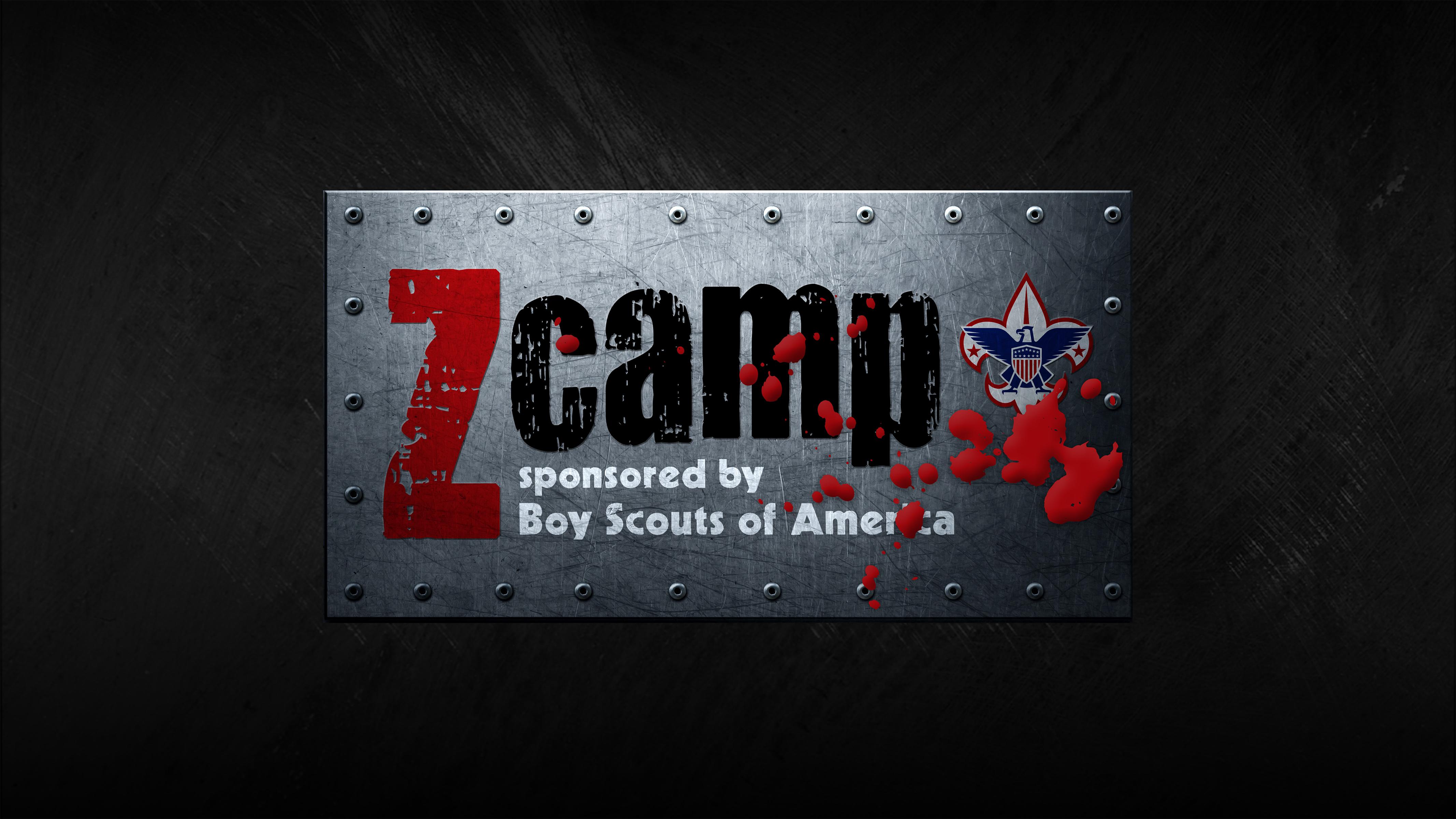 Zcamp Logo