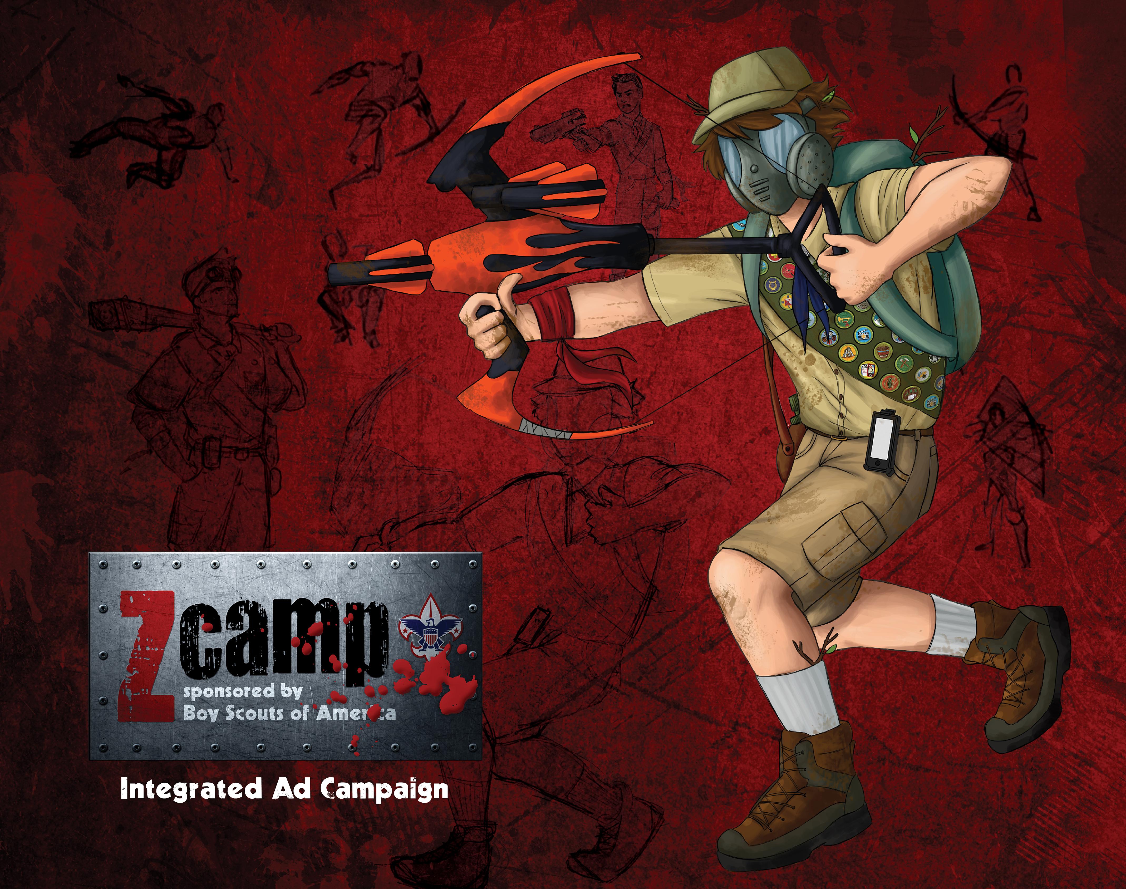 Z Camp Intro v2_300