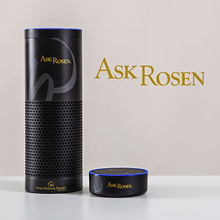 Ask Rosen Website Tile.jpg