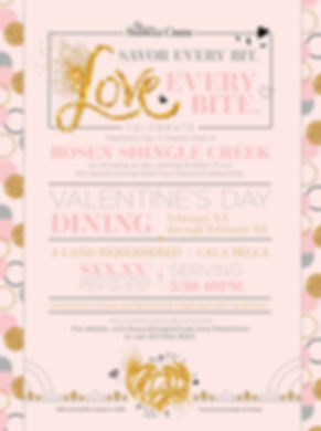 RSC Holiday Ad Concepts_Typographic_Vale