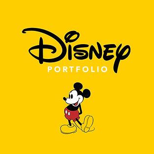 Disney Portfolio Plate.jpg
