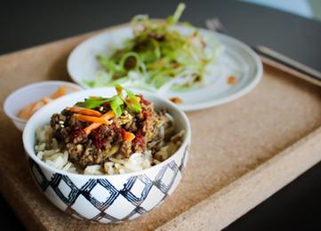 korean rice bowl.png.jpg
