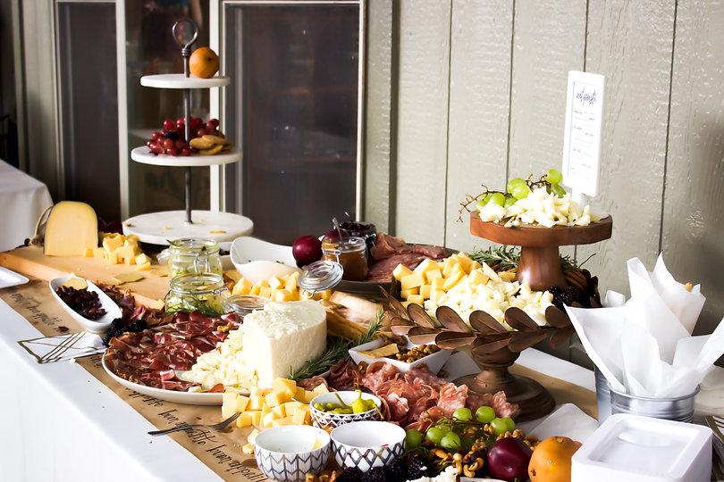 Charcuterie Table_Hursch Wedding.jpg