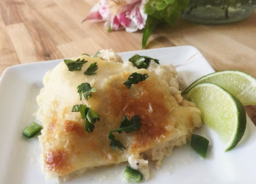 White Chicken Enchilada Casserole.jpg