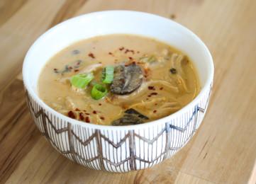 Tom Kha Gai Soup_fb.jpg