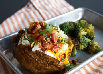 Potato Bar.jpg