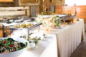 Wedding Buffet_edited_edited.jpg