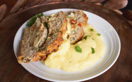 turkey meatloaf.JPG