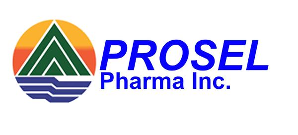 Prosel Pharma.png