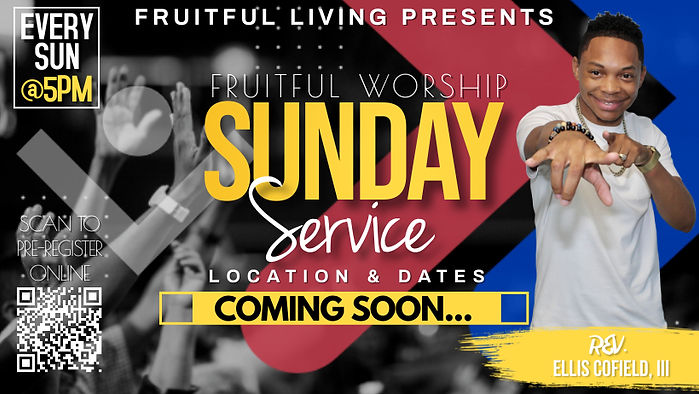 Sunday Service Flyer - Made with PosterMyWall.jpg