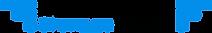 lsd-logo-2.png