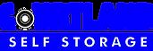 courtlandss_logo.png