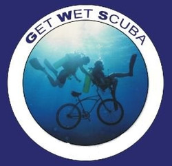 Get Wet Scuba
