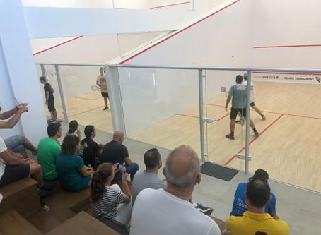 28-30 Αυγούστου το 7o Open Tournament στα Χανιά της Κρήτης στο Belive