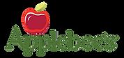 Applebees-Logo.png