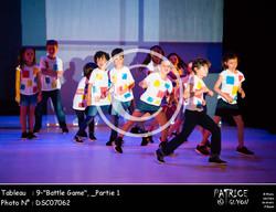 _Partie 1, 9--Battle Game--DSC07062