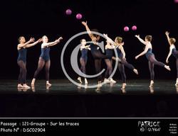 121-Groupe - Sur les traces-DSC02904
