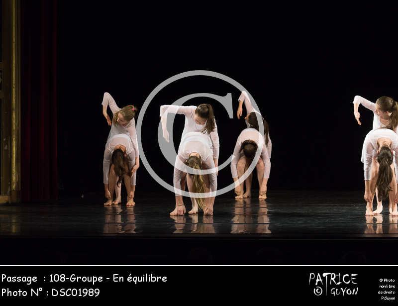 108-Groupe_-_En_équilibre-DSC01989