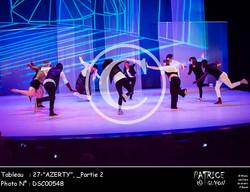 _Partie 2, 27--AZERTY--DSC00548