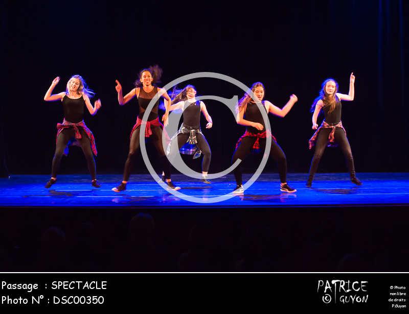 SPECTACLE-DSC00350
