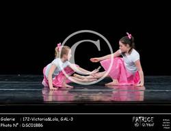 172-Victoria&Lola, GAL-3-DSC01886