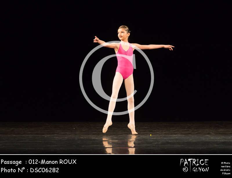 012-Manon ROUX-DSC06282