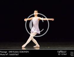 040-Eulalie SIMONIN-DSC07167