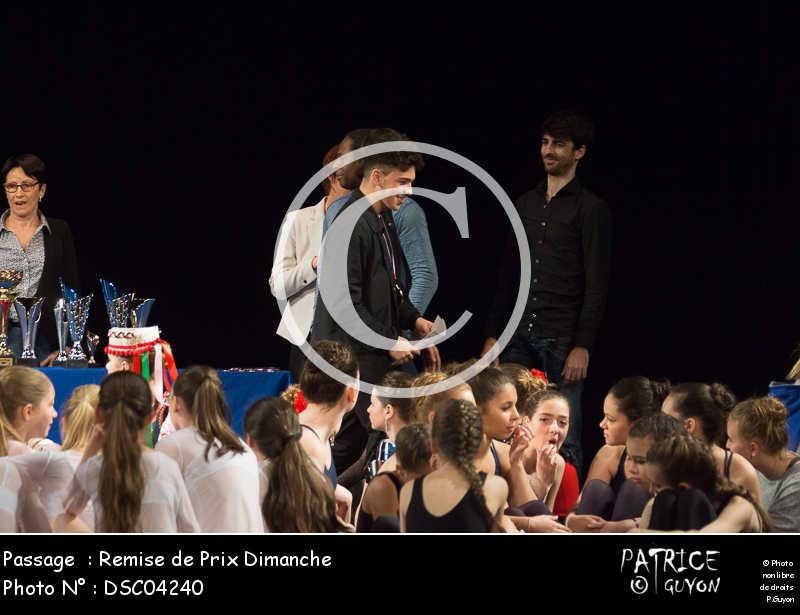 Remise de Prix Dimanche-DSC04240