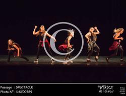 SPECTACLE-DSC00289
