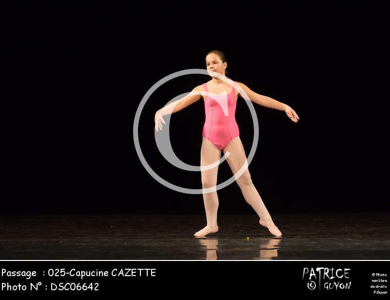 025-Capucine CAZETTE-DSC06642