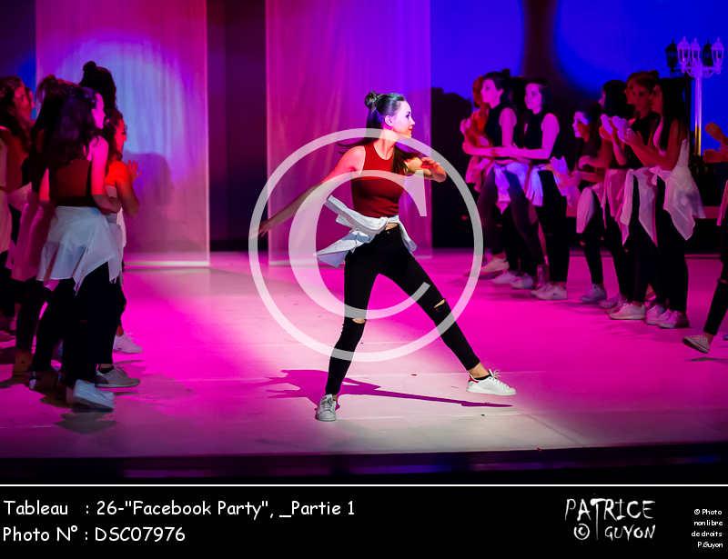 _Partie 1, 26--Facebook Party--DSC07976