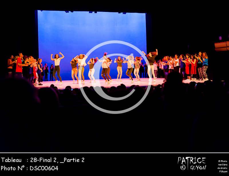 _Partie 2, 28-Final 2-DSC00604