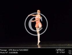 070-Marion NAVARRO-DSC08181