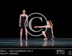 166-Loriane&Camille, GAL-3-DSC01432