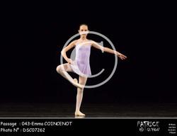 043-Emma COINCENOT-DSC07262