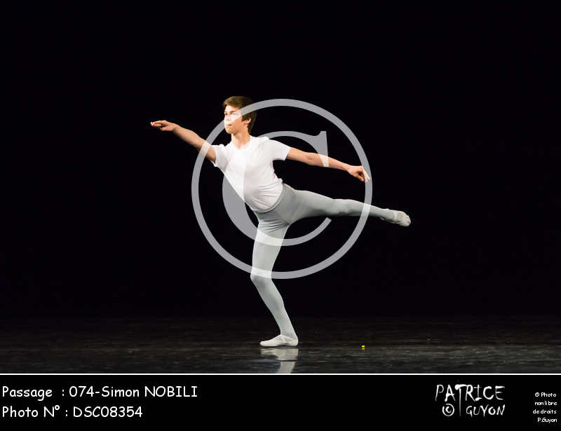 074-Simon NOBILI-DSC08354