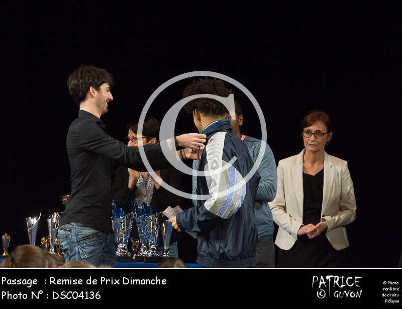 Remise de Prix Dimanche-DSC04136