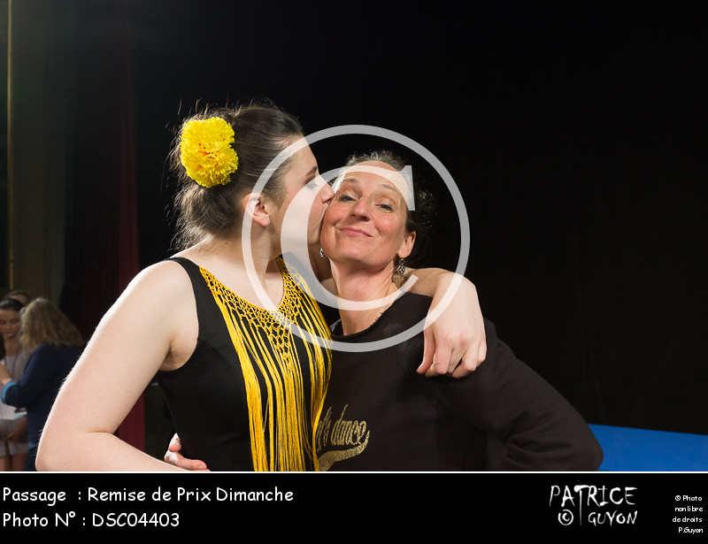 Remise de Prix Dimanche-DSC04403