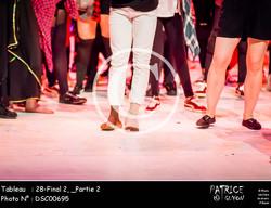 _Partie 2, 28-Final 2-DSC00695