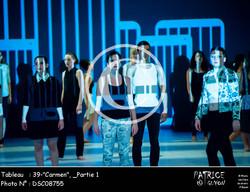 _Partie 1, 39--Carmen--DSC08755