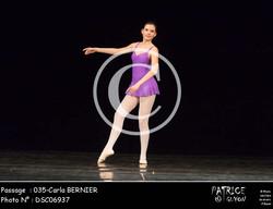035-Carla BERNIER-DSC06937