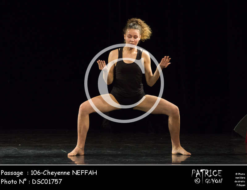 106-Cheyenne NEFFAH-DSC01757