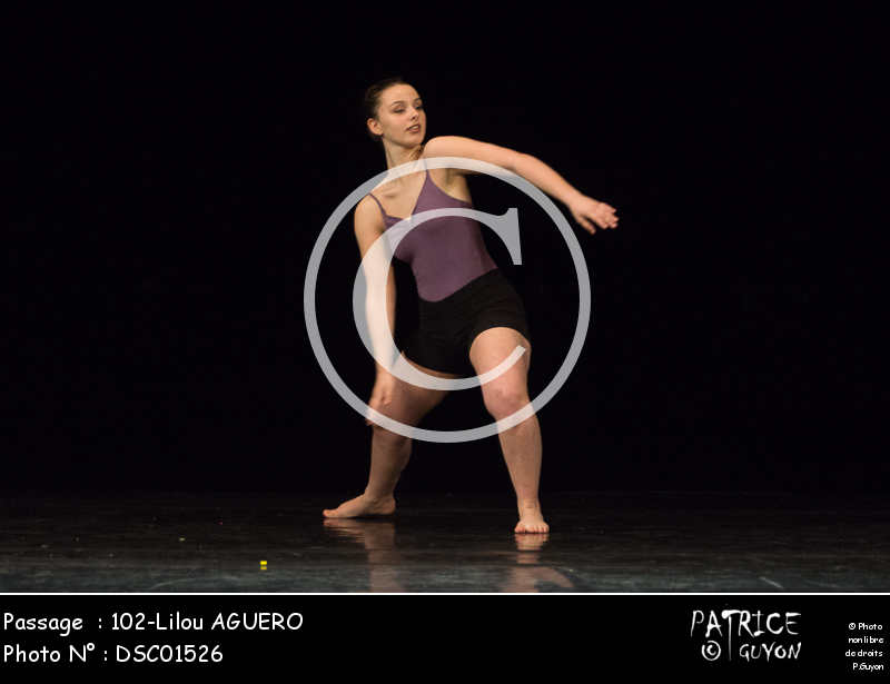 102-Lilou AGUERO-DSC01526