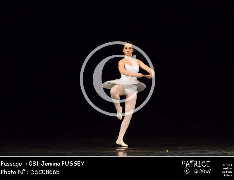 081-Jemina PUSSEY-DSC08665
